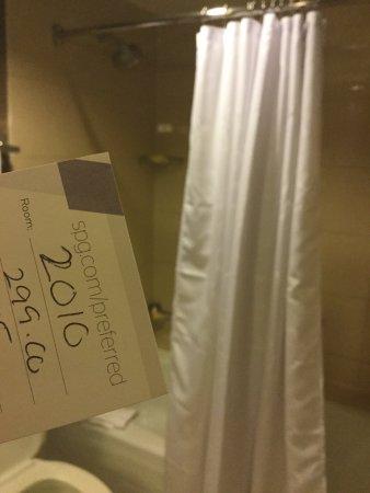 Sheraton Columbus at Capitol Square Hotel: photo0.jpg