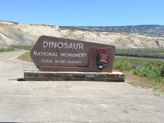 Dinosaur, CO: photo0.jpg