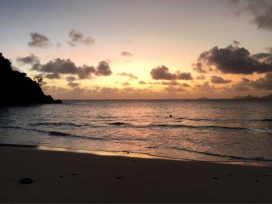 Praslin Adası, Seyşeller: photo2.jpg