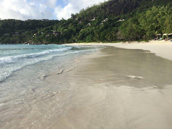 Praslin Adası, Seyşeller: photo3.jpg