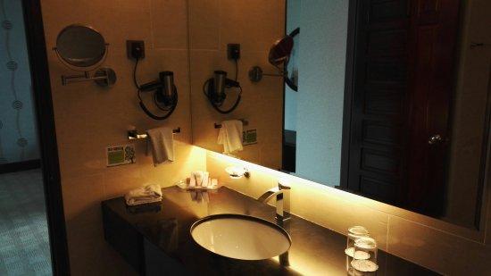 Kinta Riverfront Hotel & Suites: IMG-20160608-WA0010_large.jpg