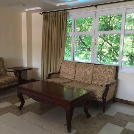 Novela Muine Resort & Spa: Khu nghỉ dưỡng & Spa Novela Mũi Né