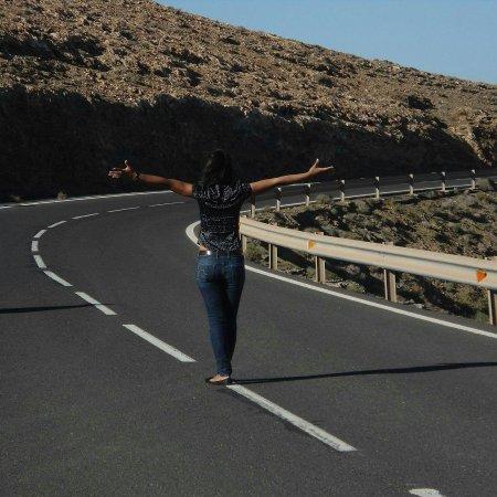 La Pared, España: FB_IMG_1465975516610_large.jpg