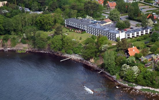 Photo of Radisson BLU Fredensborg Hotel Rønne