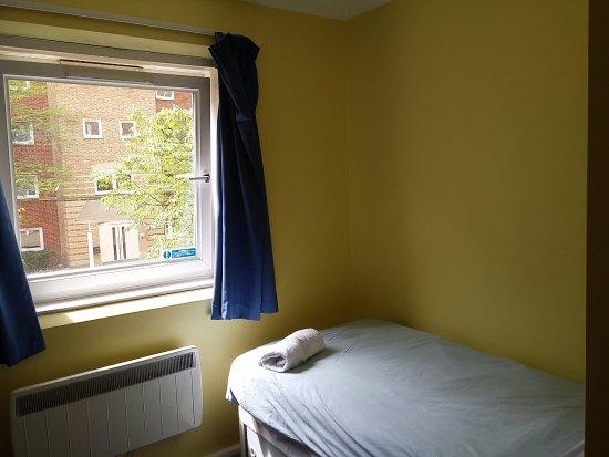 Great Dover Street Apartments Prices Inium Reviews London England Tripadvisor