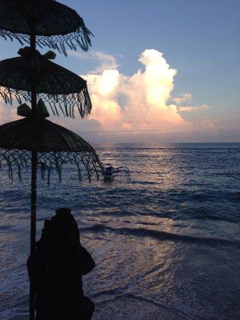 Anom Beach Inn Bungalows: photo5.jpg