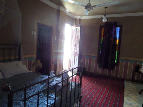 Villa Nile House: ZImmer 204
