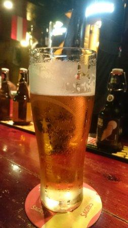 O'Luain's Irish Pub: TA_IMG_20160614_212519_large.jpg