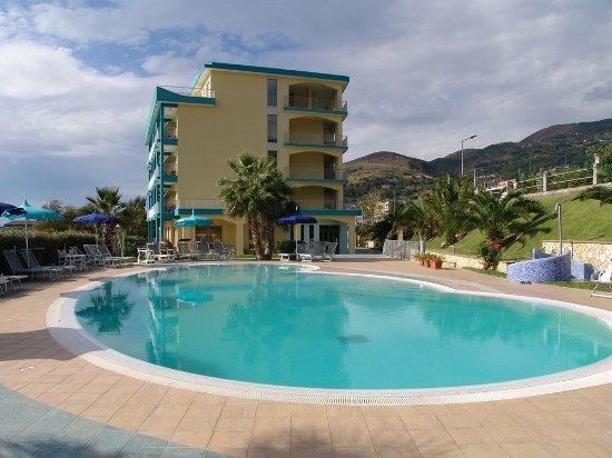 Photo of Meridian Hotel Guardia Piemontese