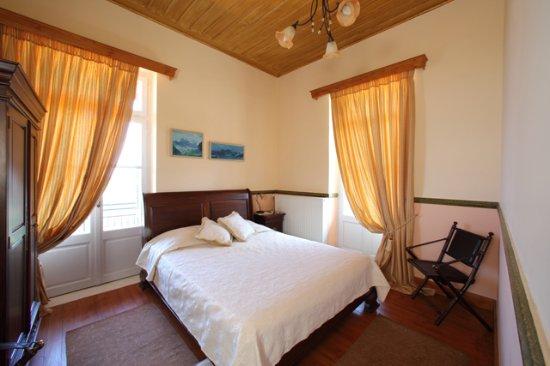 Guesthouse Arhontiko