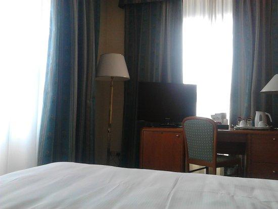 Starhotels Business Palace : IMG_20160613_185035_large.jpg