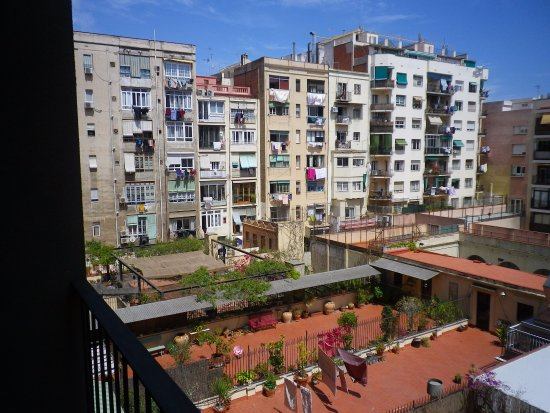 Eric Vokel Boutique Apartments - Gran Via Suites-billede