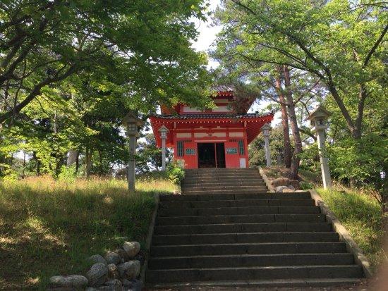 Hodatsushimizu-cho, Japan: photo0.jpg