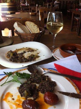 La Monteria : photo1.jpg
