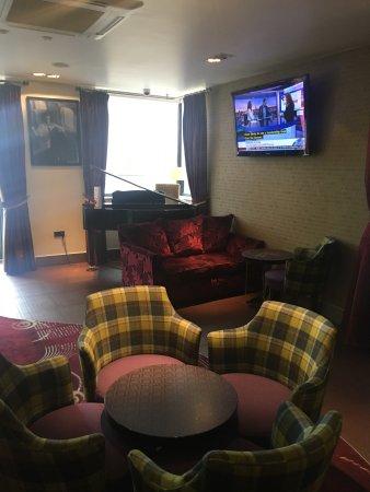 Icon Hotel Luton: photo3.jpg
