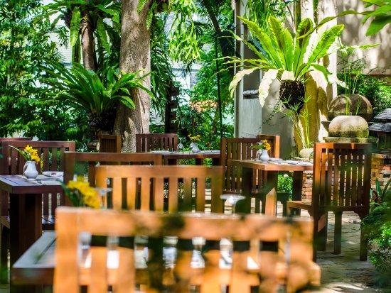 Vogue Resort Spa Ao Nang Tripadvisor