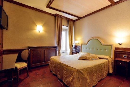 Photo of Hotel Grotta Azzurra Norcia
