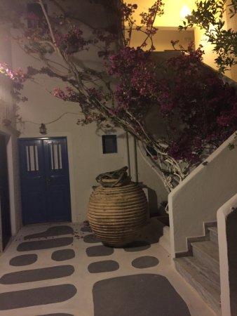 Sideris Sunflower Villa: photo2.jpg