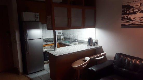 Livinnest Apartments