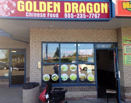Golden dragon riverside ca draw the basic ring structure of a steroid
