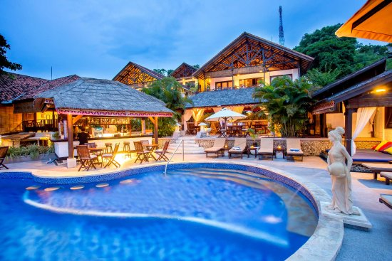 Photo of Lembongan Island Beach Villas Nusa Lembongan