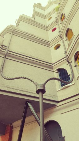 Schtroumph Buildings: IMG_20160611_191755_large.jpg