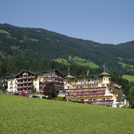 Photo of Aktiv- und Wellnesshotel Kohlerhof Fugen