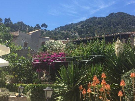 Binibona, España: Ein absoluter Traum