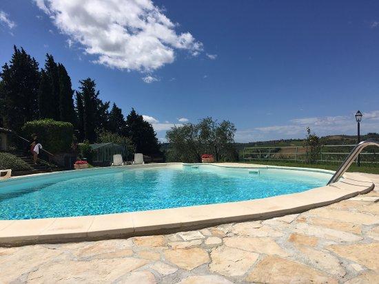 Montespertoli, Italië: photo4.jpg