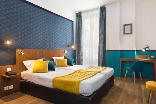 hotel nap by happyculture updated 2019 prices reviews and photos rh tripadvisor co uk