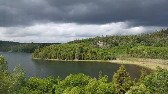 Elliot Lake, Canada: photo0.jpg
