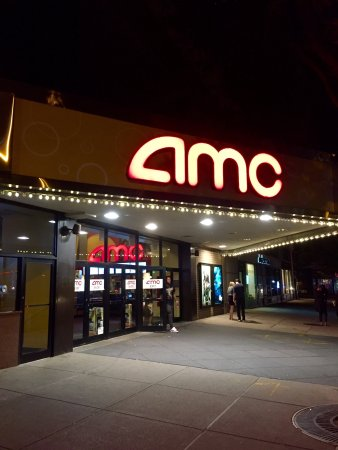 amc 84th street 6 new york city 2018 all you need to