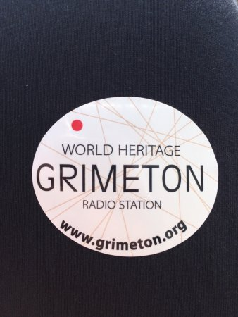 World Heritage Grimeton Radio Station: photo0.jpg