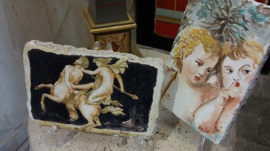 Italia in Arte