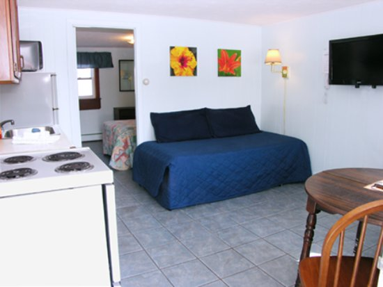 Biarritz Motel Suites Apartments Updated 2017 Prices Reviews Old Orchard Beach Me