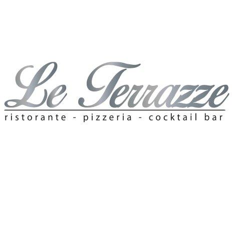 Le Terrazze Ristorante-Pizzeria-Bar, Follonica - Ristorante ...