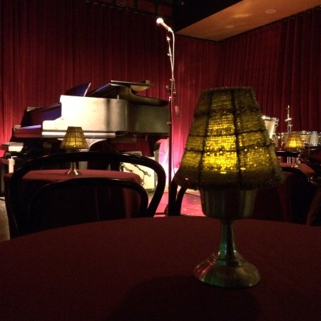 Photo of Lounge Sylvia's Also at 318 Lenox Ave, New York, NY 10027, United States