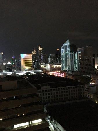Courtyard by Marriott Bangkok: photo1.jpg