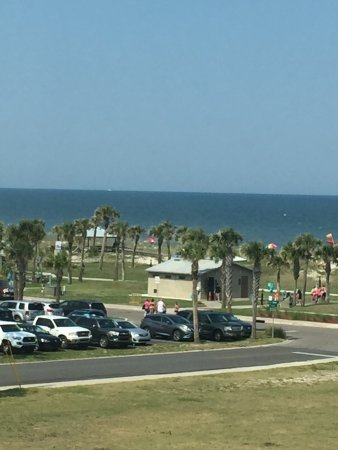 Comfort Suites Oceanview Amelia Island: photo0.jpg