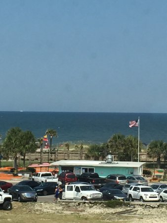 Comfort Suites Oceanview Amelia Island: photo1.jpg