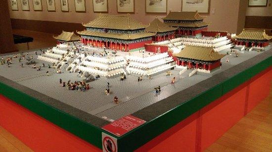 Macau Museum of Art : photo1.jpg