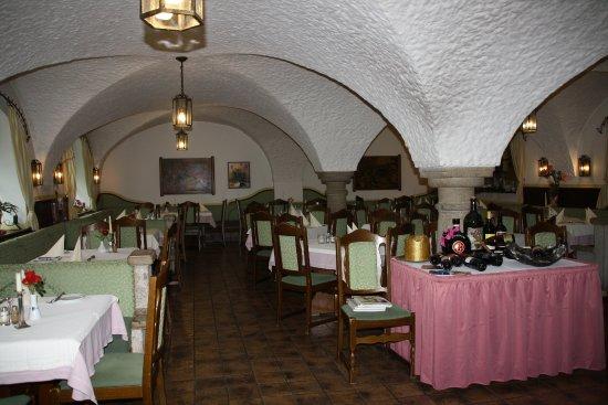 Hotelbewertungen Parkhotel Stroissmller in Bad Schallerbach