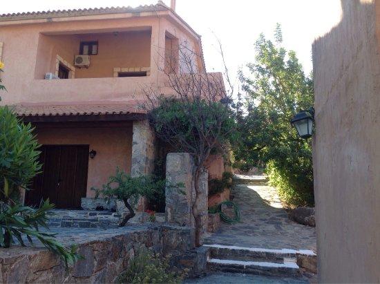 Axos, Grækenland: photo2.jpg
