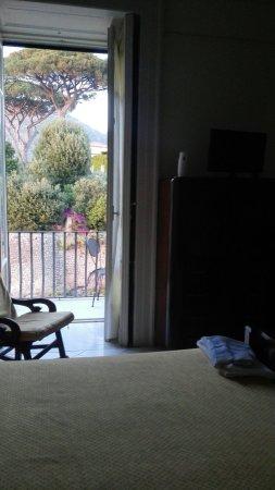 도무스 산 빈센조 - 호스텔 사진