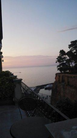 Domus San Vincenzo: IMG_20160610_202105_large.jpg
