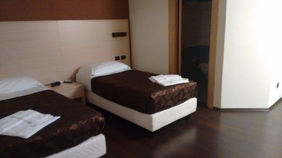 Foto de Hotel Morgan