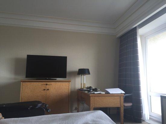 Four Seasons Hotel Ritz Lisbon: photo0.jpg