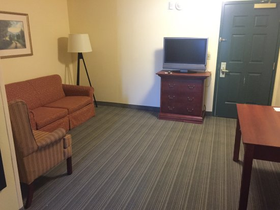 country inn suites by carlson bentonville south picture of rh tripadvisor com