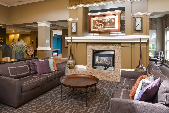 Hilton garden inn napa 175 2 1 5 updated 2018 prices hotel reviews napa valley ca Hilton garden inn napa valley