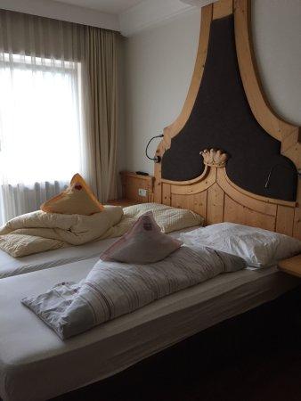 Familien Wellness Residence & Hotel TYROL: photo1.jpg